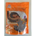 Whole Cut-20 Pack Small Dried Sea Cucumber